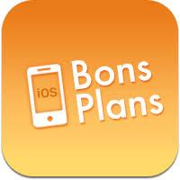 Jeux et Applications de jeux (Iphone/Ipad) tlcharger
