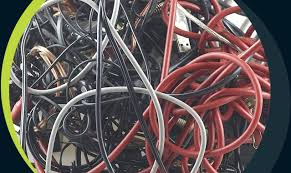 vehicle wiring loom recycling scrap vehicle wire looms universal vehicle wiring damage image of vehicle wiring loom recycling