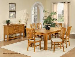 wooden dining table kijiji cute home idea with extra apollo dining table set andrews furniture of