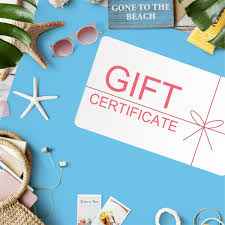 How To Make A Gift Certificate How To Make A Gift Certificate In Coreldraw