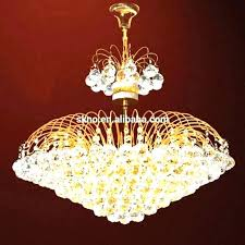 mini led chandelier battery operated battery operated chandelier with remote medium size of adorable control winch