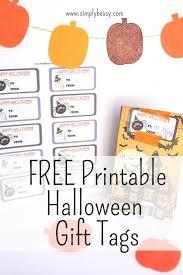 Free Printable Favor Tags Free Printable Tags For Birthday And Holidays