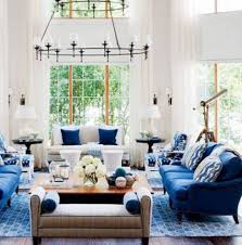 nautical living room furniture. Nautical Living Room Ideas Themed Furniture Pictures Decorations Idea Paint Colors Category With Post O