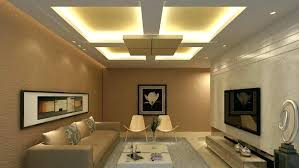 ceiling design for bedroom with fan surprising ceiling lights design for hall with fan false photo
