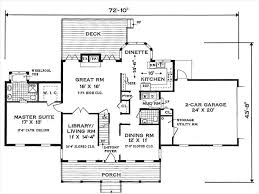 award winning home plans awesome house plans in texas country house plans elegant drummond homes 0d
