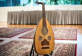 Alat musik tradisional khas betawi dan gambar serta keterangannya adalah informasi yang bersifat ilmu pengetahuan untuk mengenal lebih jauh tentang kesenian indonesia dari daerah yang berbasis masyarakat betawi. Bikin Bangga Ini 9 Alat Musik Tradisional Di Indonesia Yang Sudah Terkenal Di Dunia