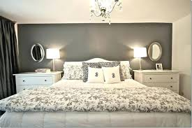 grey bedroom ideas dark grey wall bedroom chic and creative dark grey bedroom walls gray bathroom best ideas on bedrooms another beautiful example of a home