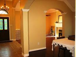 most popular neutral paint colorsPopular Neutral Wall Paint Colors