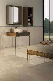 Branco carrara, m2, 46,00 €. Tipos De Marmore Caracteristicas Precos E 75 Fotos De Ambientes