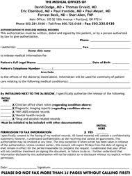 Texas Med Clinic Doctors Note Best Photos Of Med Clinic Work Note Medical Letter From Doctor