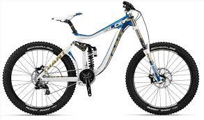 Sale Singapore X Fatbike Mountain Bike Fat Bikes Pinterest