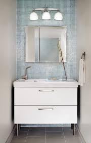 small bathroom lighting ideas. bathroom lighting ideas for small bathrooms by