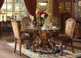 Dining Room Table Centerpieces Modern Long Kitchen Table At Rustic - Rustic modern dining room chairs