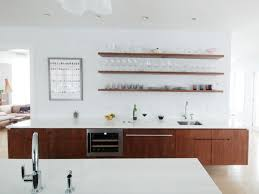 Full Size Of Kitchen:metal Stool Legs With Thermoplastic Backsplash Also  Cooktops, Acrylic Stool ...