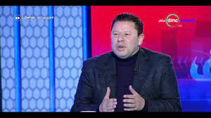 الحريف - رضا عبد العال: جوارديولا لعب مع البايرن بطريقة 3-3-3-1 - YouTube
