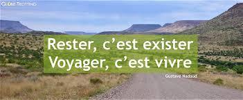 Citations De Voyage Les 50 Plus Belles