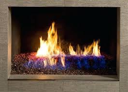 idea gas fireplace glass for gas fireplace glass stones place place fireplace screens glass gas fireplace