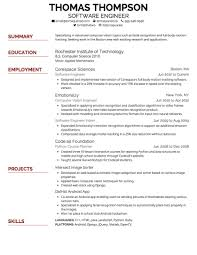Cv Font Resume Size Arial Fonts Elemental So Thathappymess Standard