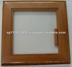 Decorative Tile Frames Decorative Tile Frames Decorative Tile Frames Suppliers and 2