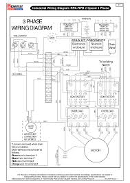 vfd wiring diagram vfd automotive wiring diagram database 3 phase induction motor wiring diagram wiring diagram