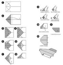 paper airplanes how to make a paper airplane for the big man  children from make longest flying paper airplane tokyo times