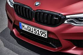 bmw m5 2018 release date. beautiful date show more to bmw m5 2018 release date