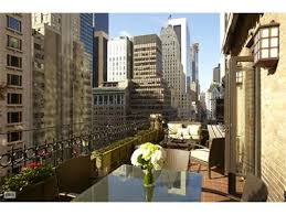View 1 photos for 480 Park Ave # New York, NY 10022 a bed, bath, .