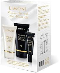 Наборы :: Syn-Ake Anti-Wrinkle Set (3 <b>products</b>, with light <b>cream</b> ...