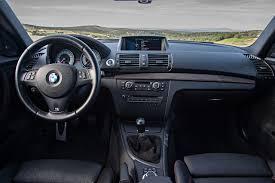 2018 bmw with manual transmission. beautiful with the bmw 1m with the required manual transmission for 2018 bmw transmission