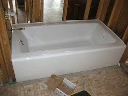 kohler tubs kohler bathtubs cast iron reviews wealthycircle club