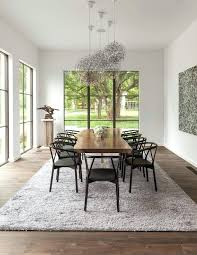 7 gorgeous area rugs dining room with extraordinary for 7x7 canada