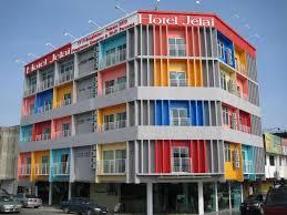 Hotel Jelai Mentakab Hotel Jelai Temerloh Pahang Malaysia Bookingcom
