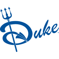 Duke Blue Devils Alternate Logo | Sports Logo History