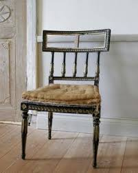 remarkable antique office chair. Robert Young Antiques Collection: Remarkable Gustavian Period Revolving Desk Chair. Turned And Carved Alder Wood, Retaining Much Original Paint. Antique Office Chair O