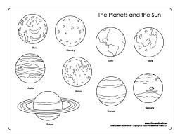Small Picture Solar System Coloring Pages Definition 1024x791jpg Coloring Page