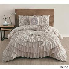 ruffle comforter set best comforter sets ideas on bedding sets ruffle bedspreads white ruffle comforter twin ruffle comforter set