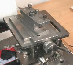 sharpening lathe tools. sharpening lathe tools, knife tool tools