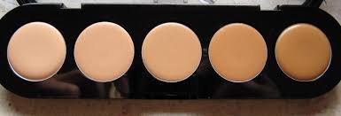 perfect picture with paris corrector palettes neat makeup atelier makeup atelier paris corretor concealer