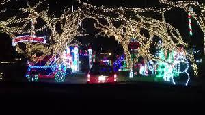 Christmas Lights Jupiter Fl Christmas Lights In Jupiter Fl Christmas Lights