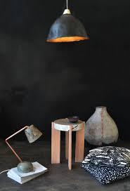 Quazi Design Handmade Home Collection By Quazi Design Design Indaba
