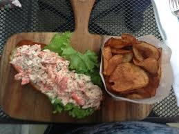 driftwood southern kitchen brunch menu