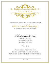 Dinner Party Invitations Templates Wedding Party Invitations On Fancy Dinner Party Invitations 12