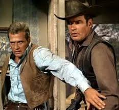 Image result for lee majors in the big valley