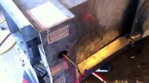 how to rv furnace repair sail switch lighting procedure video Sail Switch Wiring Diagram how to rv furnace repair sail switch lighting procedure video dailymotion sail switch wiring diagram