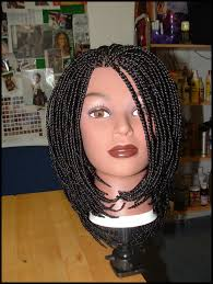 Africa Hair Style best hair style for black women in south africa african american 7457 by wearticles.com