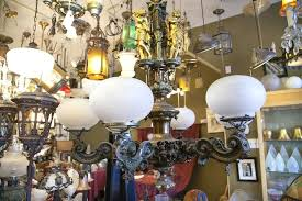 union lighting toronto chandeliers fully red and functional gas