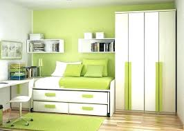 bed frame designs in nigeria large size of house paint design outside simple home interior painting bed frame designs