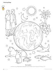 Jesus Loves You Coloring Page Loves Me Coloring Pages Printable