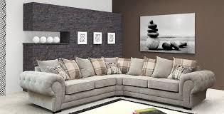 ashby cuddle swivel chair grey
