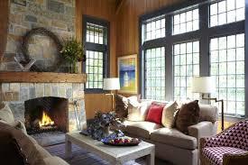 furniture arrangement living room rustic living room rustic living room furniture placement living room bay window